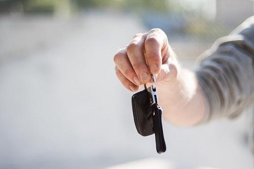 Jak nakupovat ojeté vozidlo