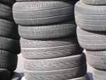 zimní a letní pneumatiky